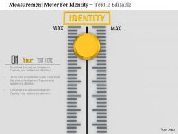 0814_maximum_and_minimum_value_measurement_meter_for_identity_image_graphics_for_powerpoint_Slide01