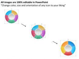 0814_project_program_cycle_management_powerpoint_presentation_slide_template_Slide02