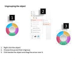 0814_project_program_cycle_management_powerpoint_presentation_slide_template_Slide03