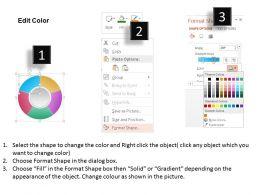 0814_project_program_cycle_management_powerpoint_presentation_slide_template_Slide04