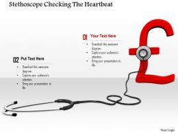 0814_stethoscope_pound_symbol_for_finance_concept_image_graphics_for_powerpoint_Slide01