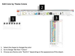 0814_weekly_schedule_of_tape_backup_showing_timeline_of_retention_dates_and_times_ppt_slides_Slide06