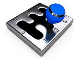 0914_5_step_manual_gear_stick_for_automotive_stock_photo_Slide01