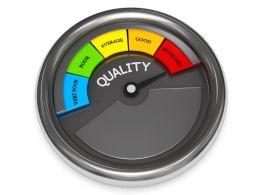 0914_black_meter_indicating_maximum_level_of_quality_stock_photo_Slide01