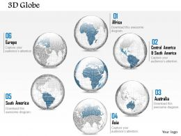 0914_business_plan_3d_small_area_specific_globes_vectors_powerpoint_presentation_template_Slide01