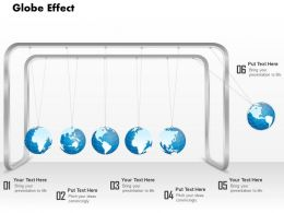 0914_business_plan_globe_effect_image_with_3d_globes_hanging_with_ropes_powerpoint_presentation_template_Slide01
