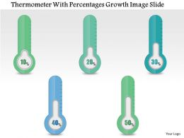 0914_business_plan_thermometer_with_percentages_growth_image_slide_powerpoint_template_Slide01