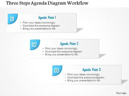 process workflow - slide team, Presentation templates