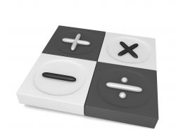 0914_button_with_mathematical_signs_for_calculation_stock_photo_Slide01