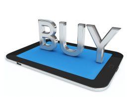 0914_buy_word_on_touchscreen_smart_phone_stock_photo_Slide01