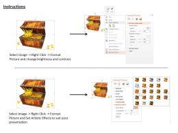 0914_chest_loot_treasure_money_image_slide_image_graphics_for_powerpoint_Slide03