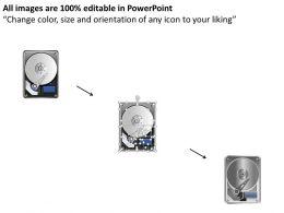 0914_detailed_icons_of_open_hard_disk_drive_with_platter_and_reader_ppt_slide_Slide02