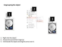 0914_detailed_icons_of_open_hard_disk_drive_with_platter_and_reader_ppt_slide_Slide03