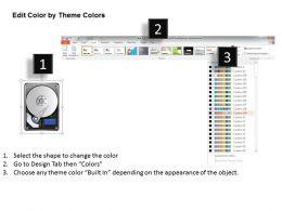 0914_detailed_icons_of_open_hard_disk_drive_with_platter_and_reader_ppt_slide_Slide05