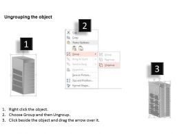 0914_disk_to_disk_to_tape_storage_replication_between_protected_computer_and_tape_library_ppt_slide_Slide03