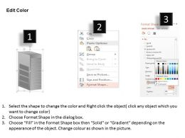 0914_disk_to_disk_to_tape_storage_replication_between_protected_computer_and_tape_library_ppt_slide_Slide04