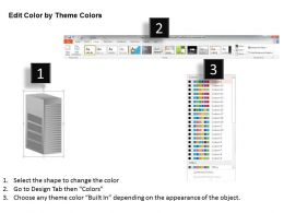 0914_disk_to_disk_to_tape_storage_replication_between_protected_computer_and_tape_library_ppt_slide_Slide06