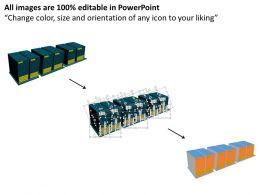 0914_editable_rack_of_servers_in_a_cluster_for_data_warehousing_in_a_datacenter_ppt_slide_Slide02