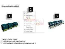 0914_editable_rack_of_servers_in_a_cluster_for_data_warehousing_in_a_datacenter_ppt_slide_Slide03