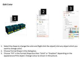 0914_editable_rack_of_servers_in_a_cluster_for_data_warehousing_in_a_datacenter_ppt_slide_Slide04