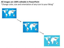 0914_geo_distribution_diagram_storage_networking_with_databases_geographically_ppt_slide_Slide02