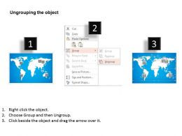 0914_geo_distribution_diagram_storage_networking_with_databases_geographically_ppt_slide_Slide03