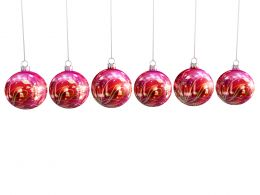 0914_hanging_christmas_balls_for_celebration_stock_photo_Slide01