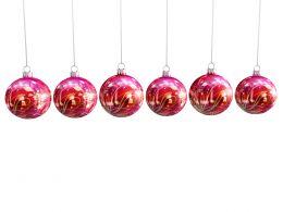 0914_hanging_christmas_balls_for_celebration_stock_photo_Slide01