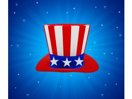 0914_hat_with_american_flag_theme_nation_graphic_stock_photo_Slide01