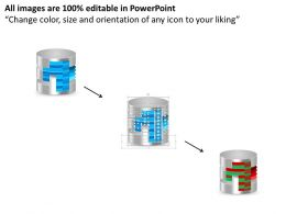 0914_icon_of_storage_database_with_layers_shown_ppt_slide_Slide02