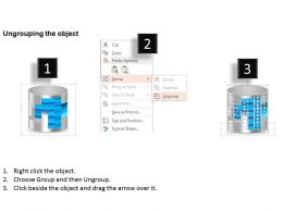 0914_icon_of_storage_database_with_layers_shown_ppt_slide_Slide03