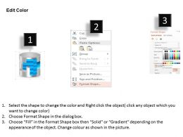 0914_icon_of_storage_database_with_layers_shown_ppt_slide_Slide04