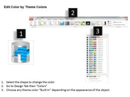 0914_icon_of_storage_database_with_layers_shown_ppt_slide_Slide05