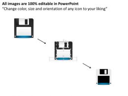 0914_icons_of_2_5_inch_floppy_drive_cd_usb_storage_media_ppt_slide_Slide02