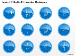 0914_icons_of_radio_electronics_components_2_ppt_slide_Slide01