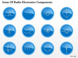 0914_icons_of_radio_electronics_components_5_ppt_slide_Slide01