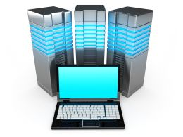 0914_laptop_connected_to_computer_servers_stock_photo_Slide01