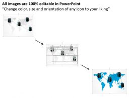 0914_multi_site_global_data_replication_storage_networking_between_data_centers_ppt_slide_Slide02