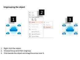 0914_operations_in_the_cloud_for_storage_synchronization_data_transfer_and_sharing_ppt_slide_Slide03