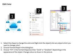 0914_operations_in_the_cloud_for_storage_synchronization_data_transfer_and_sharing_ppt_slide_Slide04