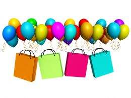 0914_sale_shopping_bags_discount_concept_end_of_season_sale_image_stock_photo_Slide01