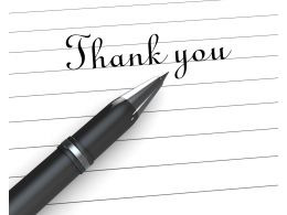 0914_thank_you_note_on_paper_with_pen_stock_photo_Slide01