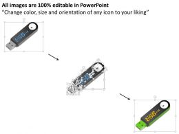 0914_usb_thumbdrive_flash_memory_storage_clip_art_4_gb_ppt_slide_Slide02