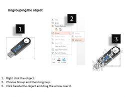 0914_usb_thumbdrive_flash_memory_storage_clip_art_4_gb_ppt_slide_Slide03