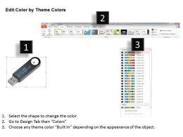 0914_usb_thumbdrive_flash_memory_storage_clip_art_4_gb_ppt_slide_Slide06
