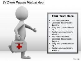 1013_3d_doctor_provides_medical_care_ppt_graphics_icons_powerpoint_Slide01