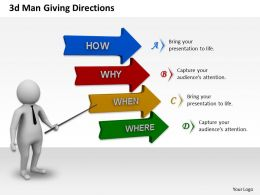 1013_3d_man_giving_directions_ppt_graphics_icons_powerpoint_Slide01