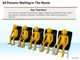 1013_3d_persons_waiting_in_the_room_ppt_graphics_icons_powerpoint_Slide01