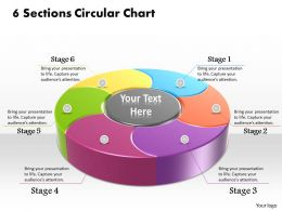 1013_busines_ppt_diagram_6_sections_circular_chart_powerpoint_template_Slide01