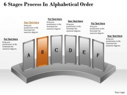 1013_busines_ppt_diagram_6_stages_process_in_alphabetical_order_powerpoint_template_Slide03